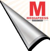 http://www.mediapress.ro/imagini/mediapress-advertising-anunturi.png