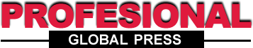 Profesional Global Press